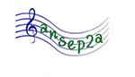 ANSEP2A
